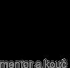 Logo Petr Hadač, průvodce vision questem